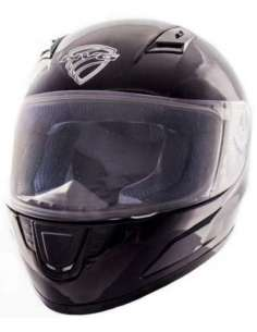 CASCO NVG INTEGRAL 669 NEGRO