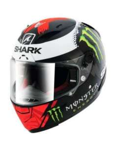 CASCO SHARK RACE R PRO LORENZO MONSTER