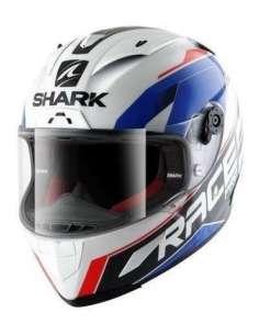 CASCO SHARK RACE R PRO SAUER S