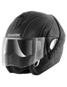 CASCO SHARK EVOLINE 3 MEZCAL