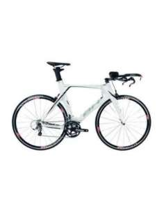 BICI TRIATLON BH AEROLIGHT RC 105 11 S