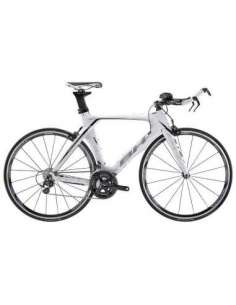 BICI TRIATHLON BH AEROLIGHT SH105 20V. LT106.
