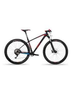 "BICI MTB BH ULTIMATE RC 6,0 29"" RS XT 11. A6099."