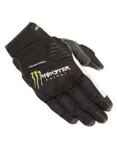 GUANTES ALPINESTARS MONSTER FORCE