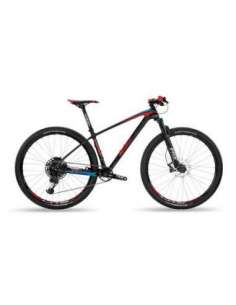 "BICI MTB BH ULTIMATE 29"" 7.2 FOX GX EAGLE 12. A7299."