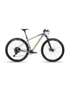 "BICI MTB BH ULTIMATE 29"" RECON NX EAGLE 12. A7099."