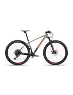 "BICI MTB BH ULTIMATE 29"" 9.0 FOX GX EAGLE 12V. A9099."