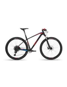 "BICI MTB BH ULTIMATE RC 6,5 29"" RS 30 EAGLE NX 12V. A6599."
