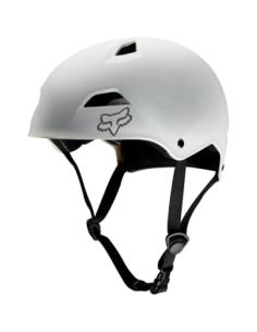 CASCO BICI FOX FLIGHT SPORT