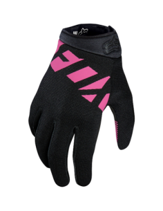 GUANTES BICI LARGO FOX RIPLEY GLOVE WOMENS