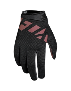 GUANTES BICI FOX LARGO RIPLEY GLOVE WOMENS
