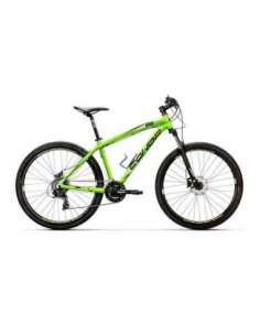 "BICI MTB CONOR 6800 29"" DISCO"