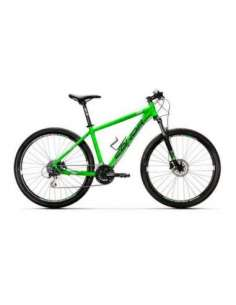 "BICI MTB CONOR 7200 29"" DISCO"
