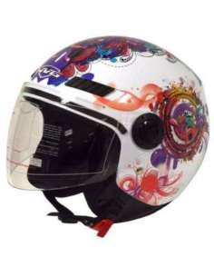 CASCO NVG JET PRINCESS JUNIOR