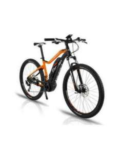 BICI ELECTRICA MTB BH REBEL 650B LITE. EY607.