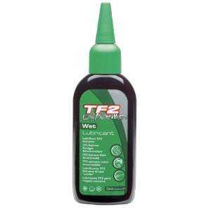 ACEITE LUBRICANTE TF2 EXTREME 75ML