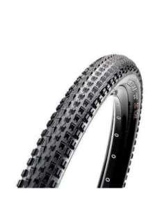 CUBIERTA MAXXI RACE TT  EXO KV 27,5x2.20 TUBELESS READY