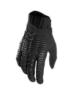 GUANTES BICI LARGO FOX DEFEND