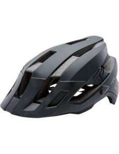 CASCO BICI MTB FOX FLUX