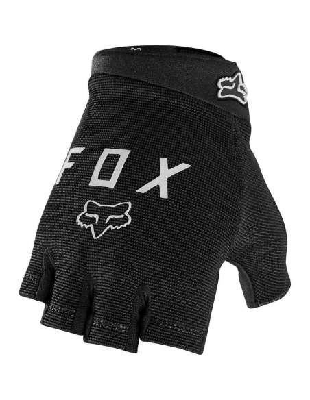 GUANTES BICI CORTO FOX RANGER GEL