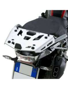 MONORACK BMW R1200/1250 GS