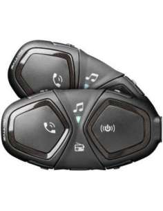 INTERPHONE ACTIVE DOBLE