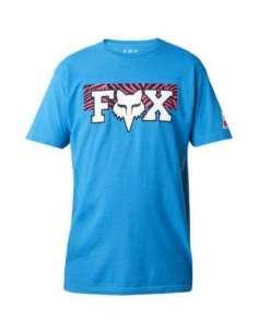 CAMISETA FOX VEGAS FHEADX FHEADX PREMIUM SS