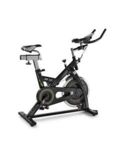 CICLO INDOOR BH FITNESS SB1.3 H9154S
