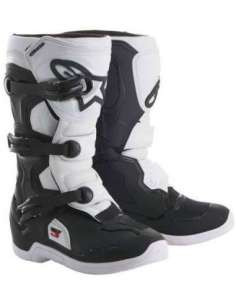BOTAS ALPINESTARS TECH3S JUNIOR