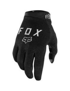 GUANTES BICI LARGO FOX RANGER GEL