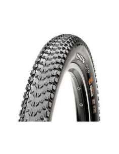 "CUBIERTA MTB IKON MOUNTAIN 29"" x 2,20 120 TPI FOLDABLE TUBELESS READY"