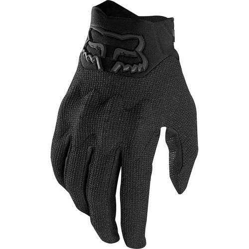 GUANTES BICI LARGO FOX DEFEND KEVLAR...