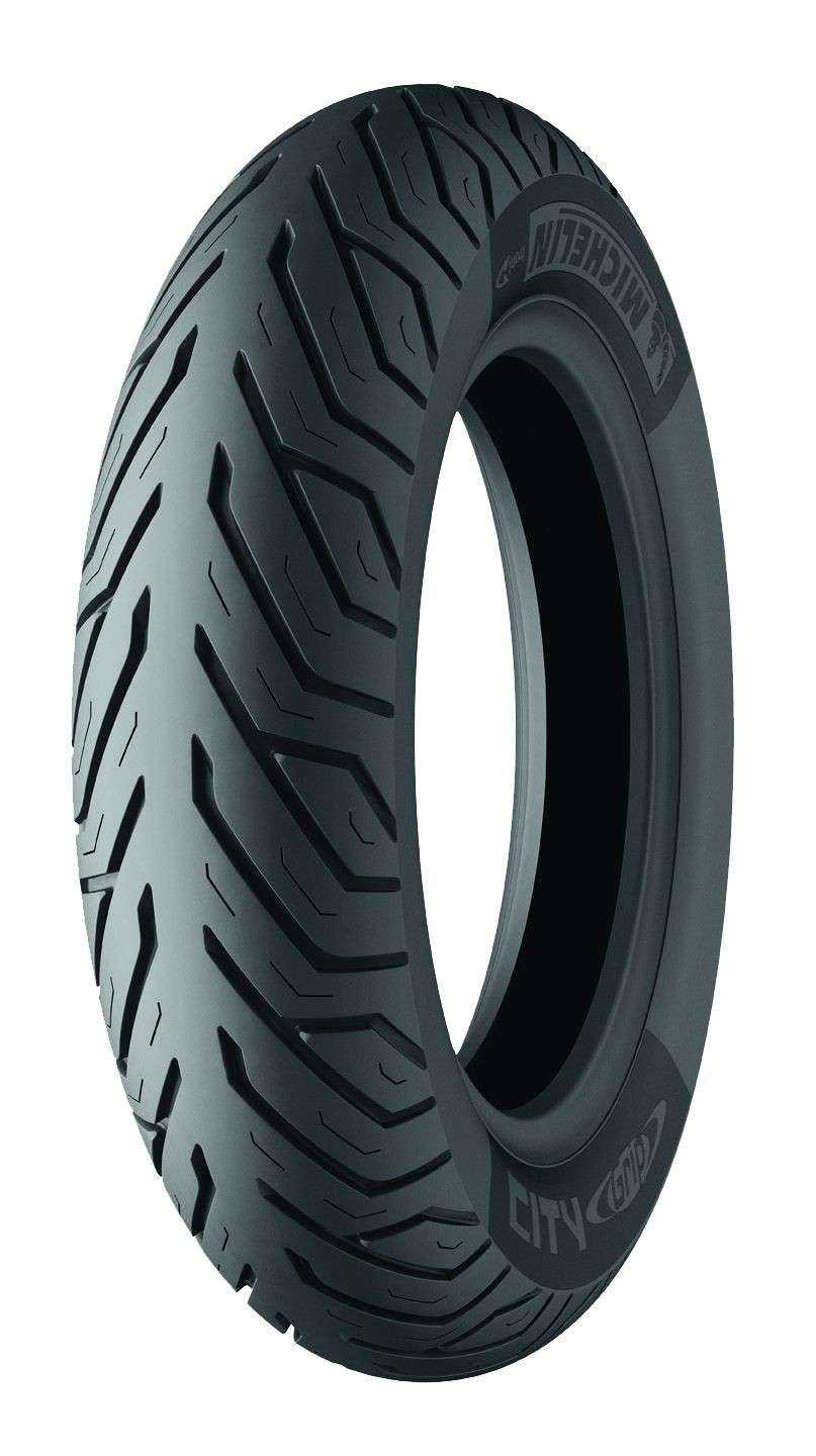 CUBIERTA MICHELIN 140/60-14 CITY GRIP...