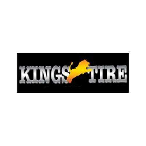 CUBIERTA QUADS/ATV KINGS-TIRE 20/12-8...