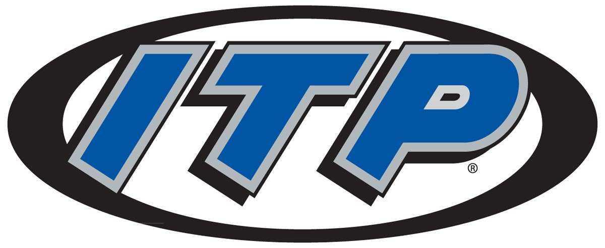 CUBIERTA QUADS/ATV ITP 20/11-10...