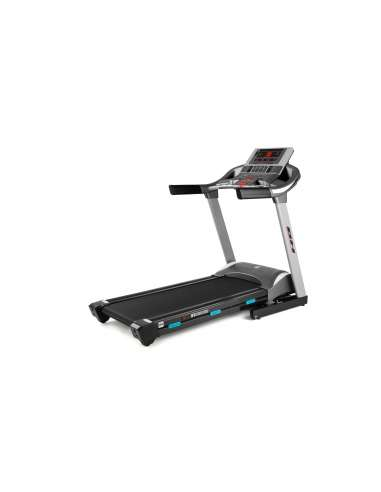 Cinta Correr BH Fitness F8 Dual. G6428u.