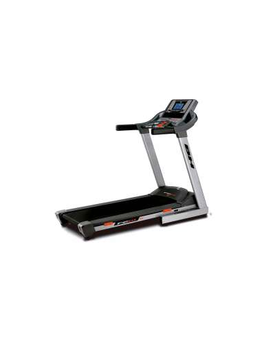 Cinta Correr BH Fitness F2w Dual....