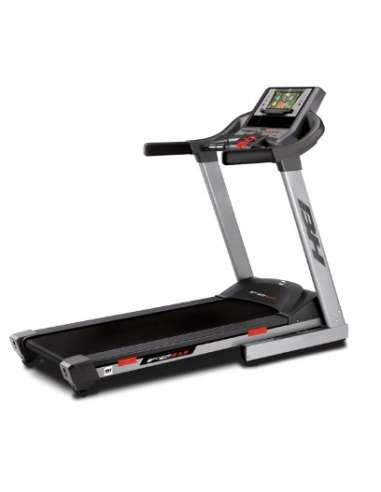 Cinta De Correr BH Fitness F2w Tft....
