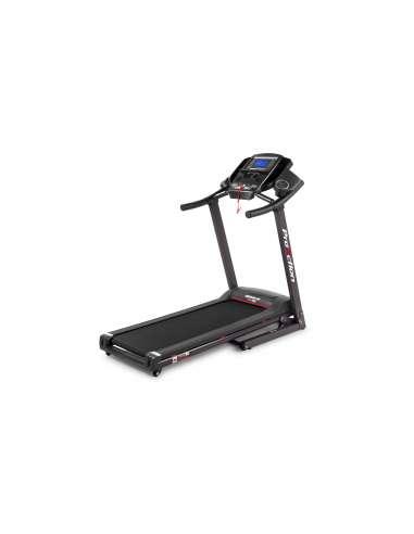 Cinta Correr BH Fitness Pioneer R3....