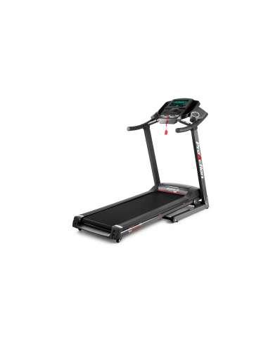Cinta Correr BH Fitness Pioneer R3...