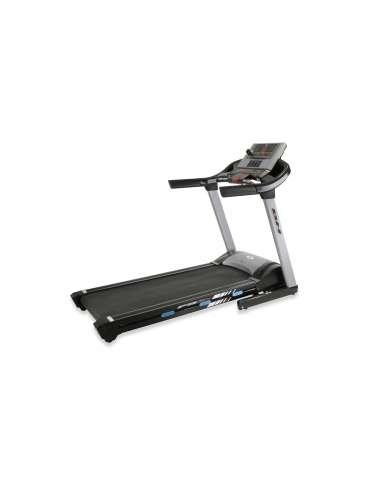 Cinta Correr BH Fitness I.fr9 Dual....