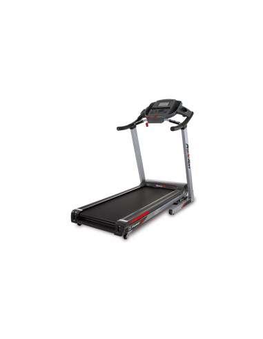Cinta Correr BH Fitness Pioneer R7....