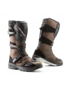 Botas Seventy Degrees  Ba4...