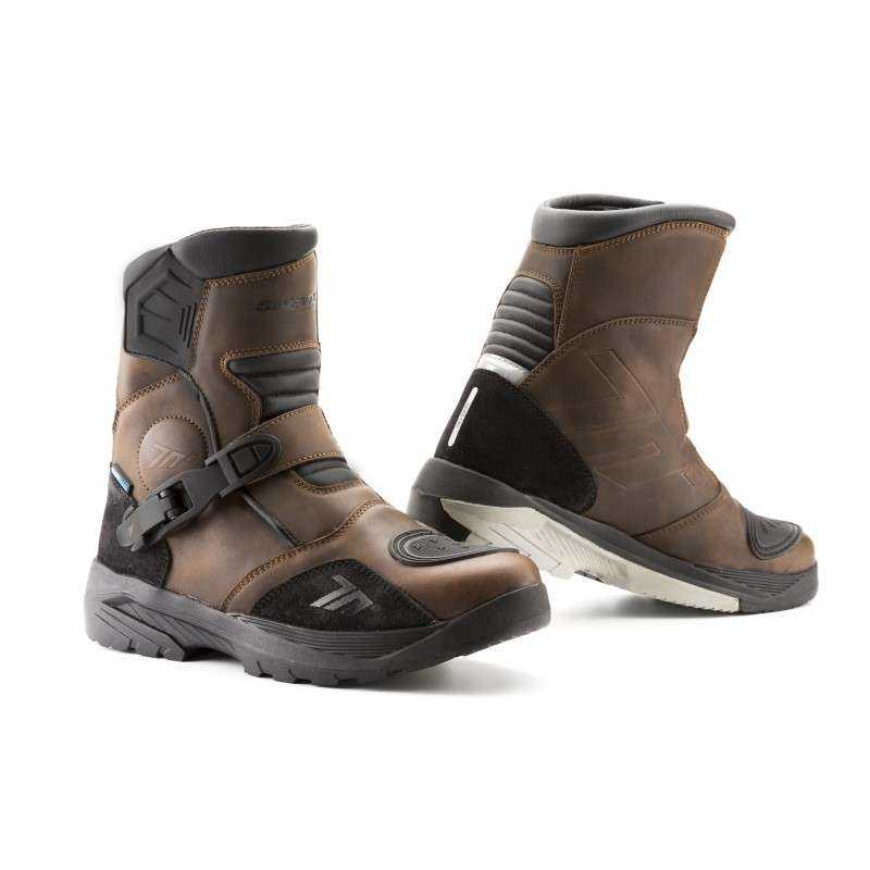 Botas Seventy Degrees Ba 5 Adventure...