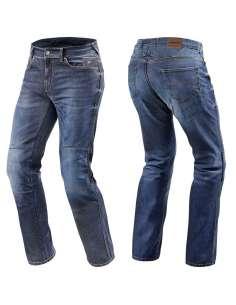 Pantalon Seventy Degrees...