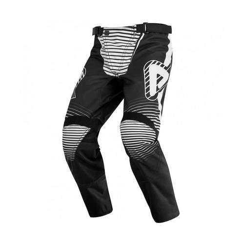 Pantalon Acerbis Profile-07 Junior