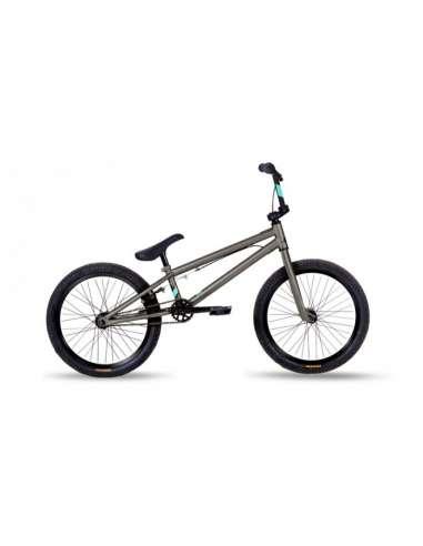 Bici BMX Monty Freestyle 301