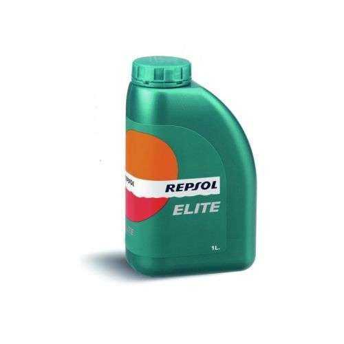Aceite Repsol Elite 20w50 1Litro Super