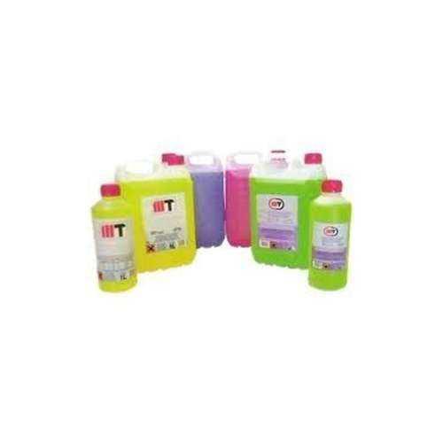 Anticongelante Navago 10% verde 5Litros