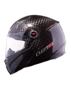 CASCO LS2 FF396.6 CR1 SINGLE